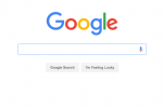 8 Google Tricks and Easter Eggs to Show Your Friends