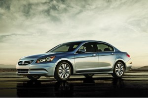 10 Vehicles That Can Last Past 200,000 Miles