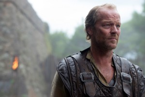 'Game of Thrones': 6 Characters Who Will Be the Next to Die