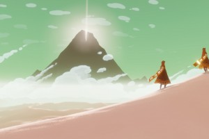 7 Games to Make You Feel Better About Life