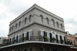 5 Haunted Locations to Visit in New Orleans