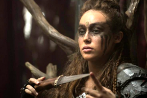 4 Ways 'The 100' is Now Beating 'Game of Thrones'