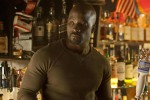 3 New Marvel Shows Coming in 2016