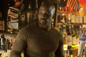 'Luke Cage': 5 Spoilers From the New Trailer