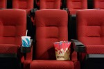 These Are the Cheapest Ways to See a Movie in the Theater This Summer