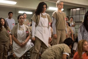 'Orange Is the New Black' Season 4: Everything We Know So Far