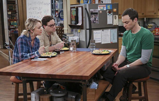 penny-and-leonard-listen-the-big-bang-theory-s9e10