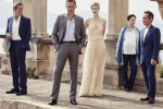 'The Night Manager': AMC Scores Again With Compelling Spy Saga