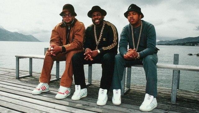 Sneaker Culture Males Fashion