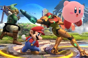 The 14 Best Wii U Games Released So Far