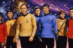 Things About 'Star Trek' That Make No Sense