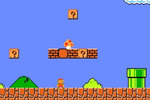 There's a New Super Mario Movie in the Works. Let's Take a Look Back at Nintendo's First Attempt