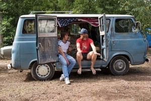South by Southwest 2016: 5 Must-See Movies