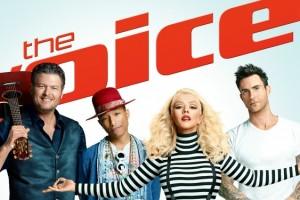 'The Voice' Success Stories: 3 Contestants Who Made it Big