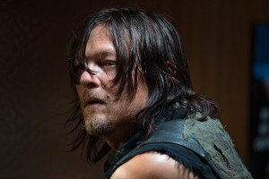 'The Walking Dead' Season 6 Finale: Everything We Know So Far