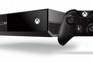 7 Problems With the Xbox One