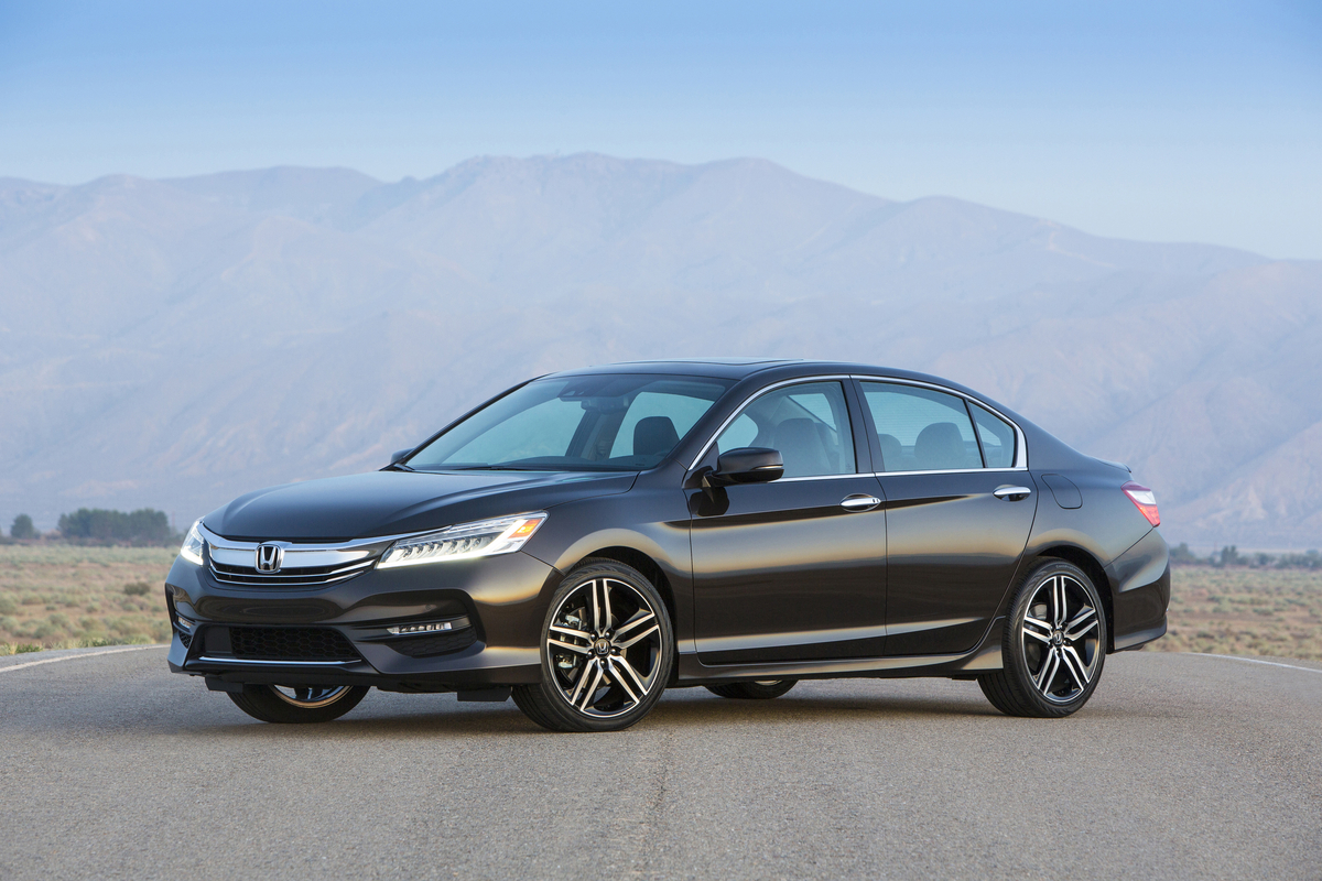 accord canada reviews and touring trend rear rating cars honda en end motor