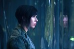 Scarlett Johansson's 'Ghost in the Shell': Everything We Know So Far
