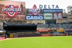 MLB: Yankee Stadium Introduces a New Way of Alienating Fans