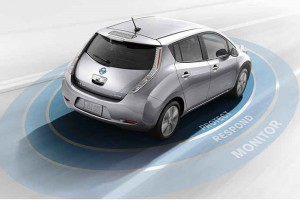 How Can Automakers Sell More Electric Cars? Sierra Club Has Ideas