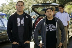 'MIB 23': What We Know About the 'MIB'/'Jump Street' Crossover