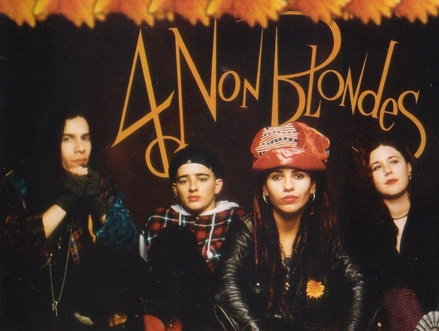 Bad Music! 6 Worst Bands of the 1990s