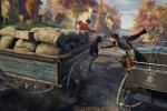 5 of the Best Ways to Escape Enemies in Video Games