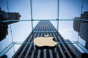 10 Apple Rumors: From Project Titan to Curved iPhones