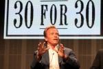 7 Best ESPN's '30 for 30′ Documentaries Ever