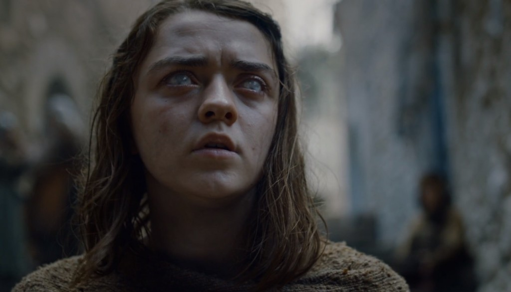 Game Of Thrones 5 Boring Storylines That Need To End