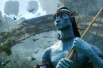 How Far Can James Cameron Take the Impending 'Avatar' Franchise?