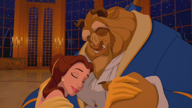 Is Disney S Beauty And The Beast Based On A True Story