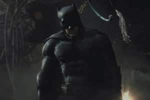 New Batman Solo Movie: How DC Can Avoid Another Disappointment