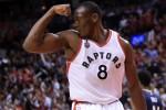 NBA Playoffs: 3 Greatest Single-Game Comebacks Ever