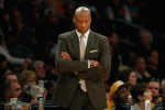 NBA: 3 Potential Replacements for Byron Scott in Los Angeles