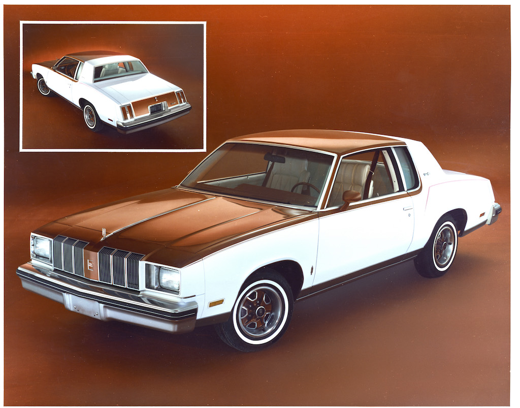 the history of general motors under ed welburn in 8 cars. Cars Review. Best American Auto & Cars Review