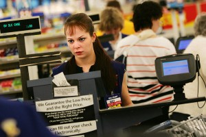 Why Some People Prefer Unemployment to Having a Minimum Wage Job