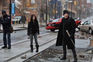 'Cell': Why You Need to See the Latest Stephen King Adaptation