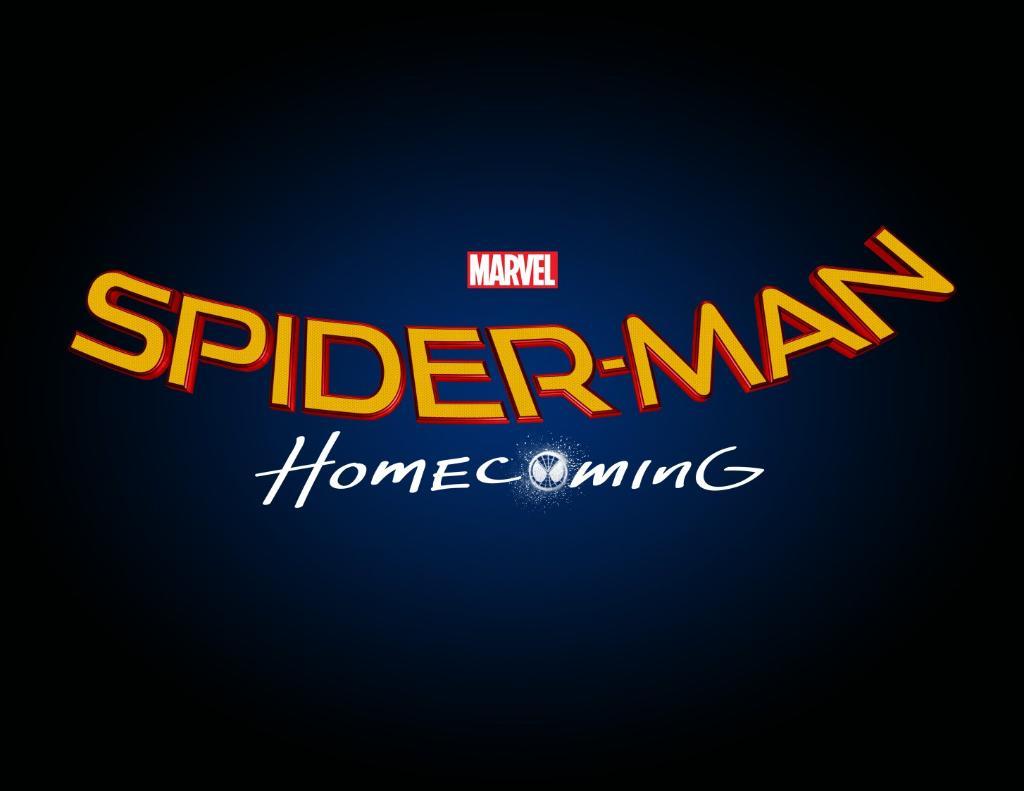 spiderman reboot