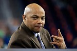 7 Most Memorable Moments of Charles Barkley's Broadcasting Career