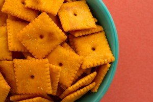 7 Healthier Alternatives for Your Favorite Packaged Snacks