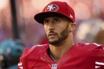 These Teams Could Be Desperate Enough to Sign Colin Kaepernick