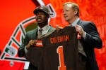 2016 NFL Draft: 5 Smartest Picks in Round One