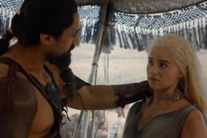'Game of Thrones': 5 Boring Storylines That Need to End