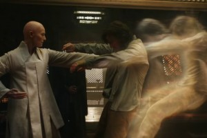 5 Must-See TV and Movie Trailers: 'Doctor Strange' and More