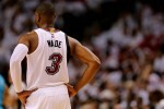 13 Reasons Dwyane Wade Sold Out the Miami Heat