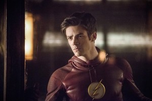 'The Flash': Meet Season 3's New Bad Guys