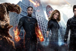 6 Superheroes Marvel Needs Back in Its Universe