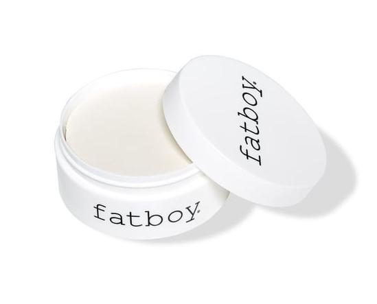 Fatboy Putty