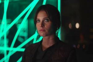 'Rogue One': Your Guide to the New 'Star Wars' Characters